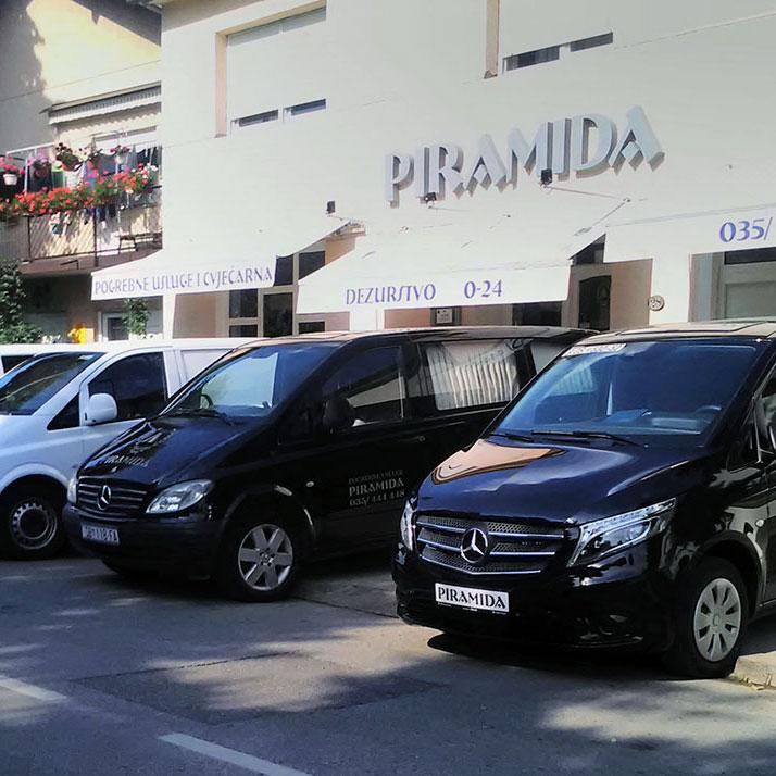 vozni_park